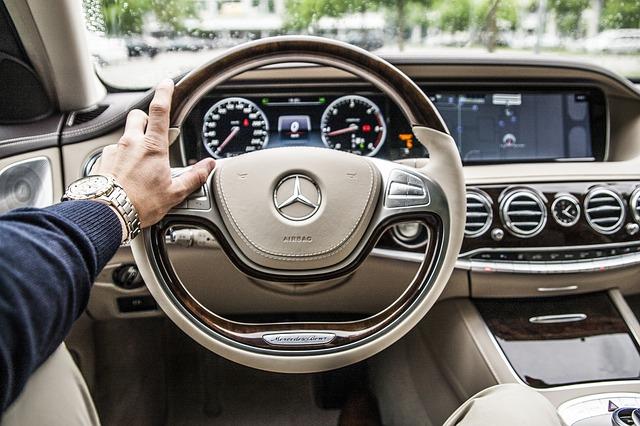steering-wheel-801994_640